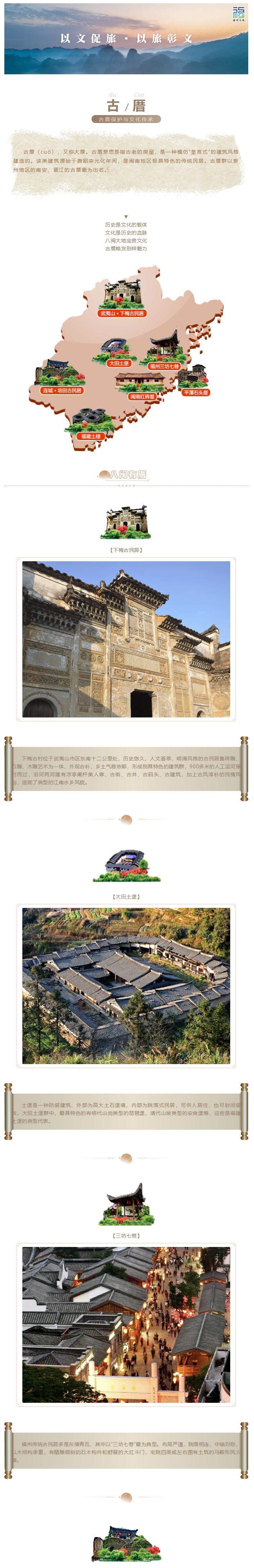 """福州欧宝官网丨八闽有""""厝"""",不容""""厝""""过!1.jpg"""
